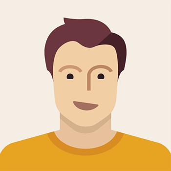 garry-sylvester-avatar-image