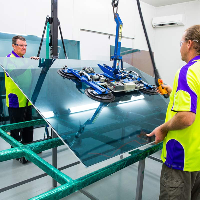 glass-processing-in-brisbane