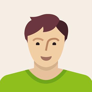 russell-acocks-avatar-image