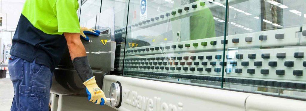 1st-glass-manufacturing-process.jpg