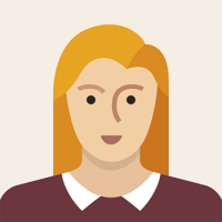 coral-helmore-avatar-image.png