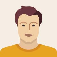 scott-littlefield-avatar-image.png
